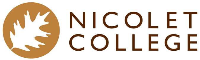 Nicolet College